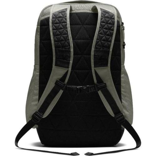 Рюкзак Nike Vapor Speed 2.0