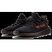 Кроссовки Adidas Yeezy Boost 350 V2 'Black/Red'