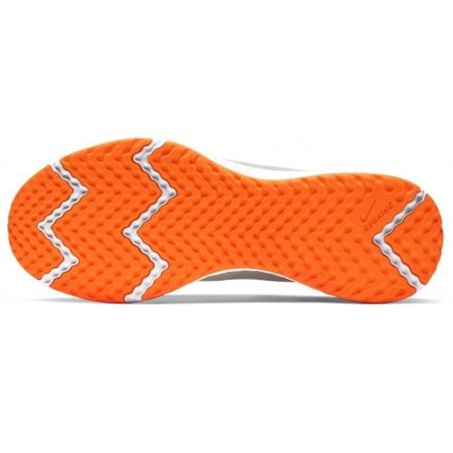 Оригинальные кроссовки Nike Revolution 5 White