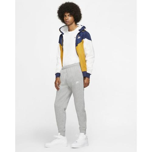 Мужские брюки Nike Nsw Club Jogger Jsy